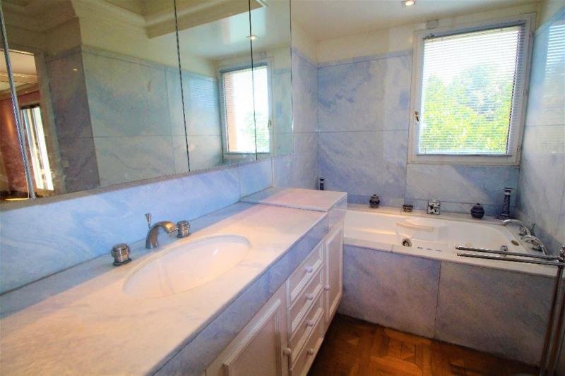 Vente de prestige appartement Villeneuve loubet 610000€ - Photo 10