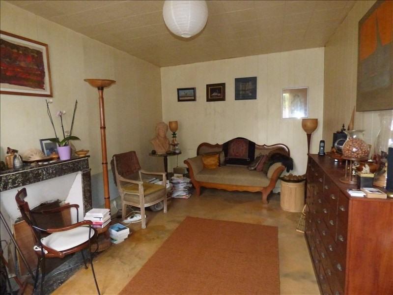 Vente maison / villa La ferte sous jouarre 165000€ - Photo 6