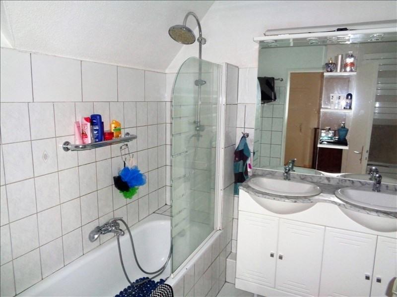 Verkauf wohnung Niederbronn les bains 144450€ - Fotografie 6