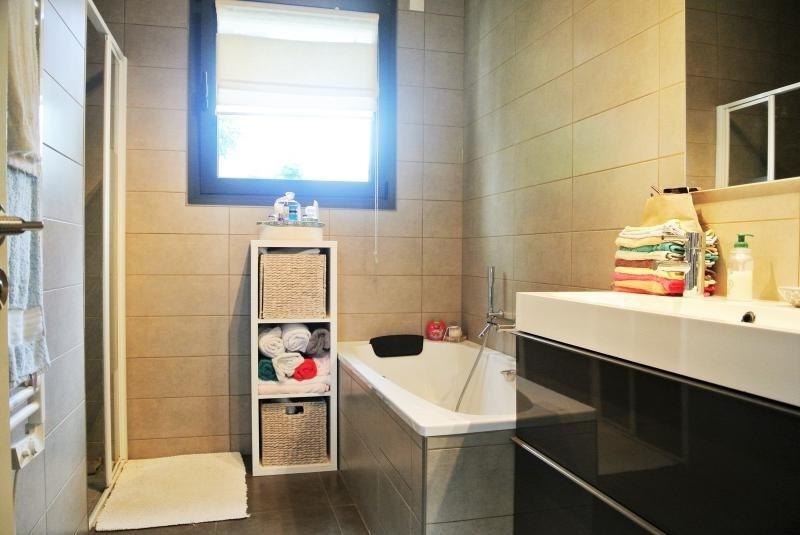 Vente maison / villa St leu la foret 385000€ - Photo 11