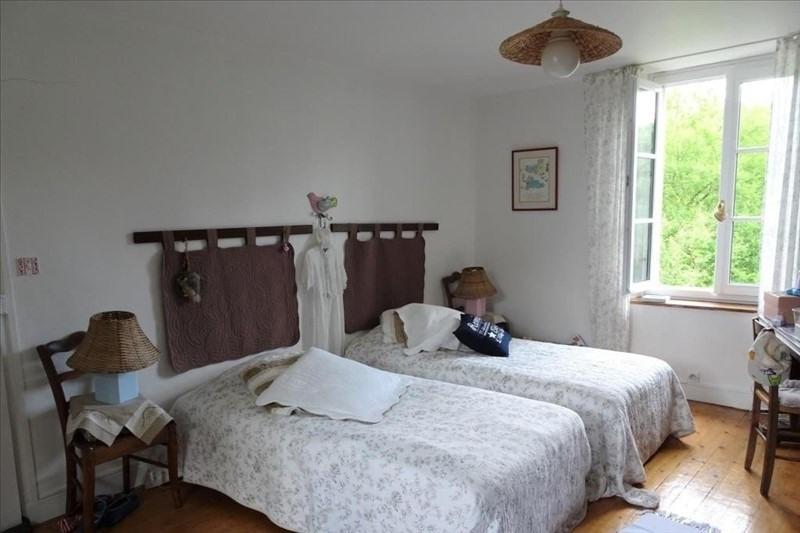 Deluxe sale house / villa Villers cotterets 590000€ - Picture 5