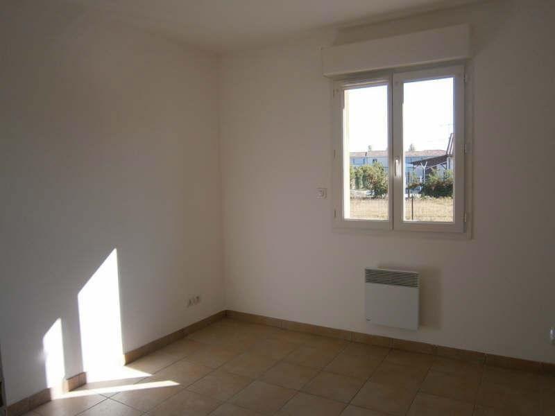 Sale house / villa St andre de cubzac 199500€ - Picture 5
