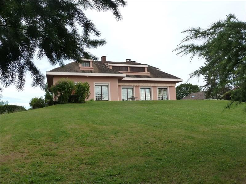 Sale house / villa La benisson dieu 249000€ - Picture 1