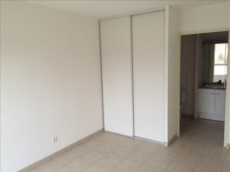 Location appartement Montauban 420€ CC - Photo 3