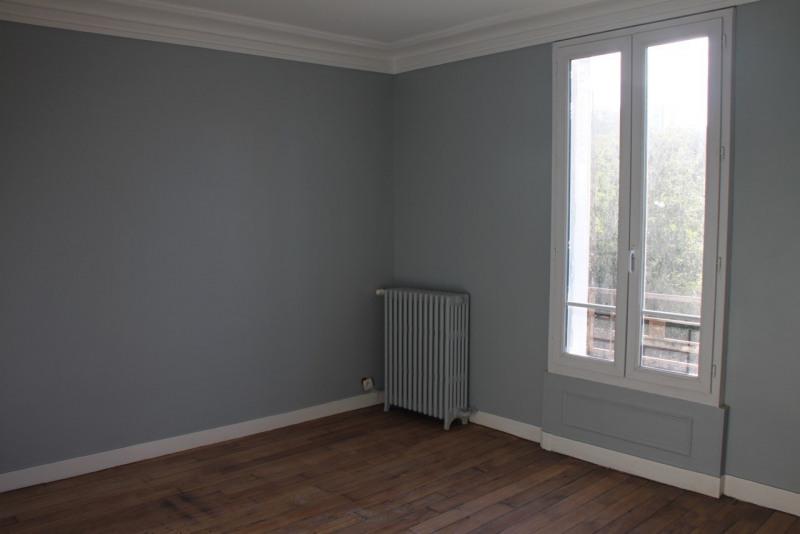Rental apartment Neuilly-sur-seine 3350€ CC - Picture 7