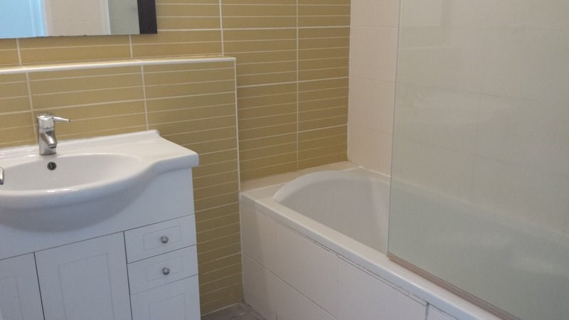 Vente appartement Ste clotilde 97 200€ - Photo 5