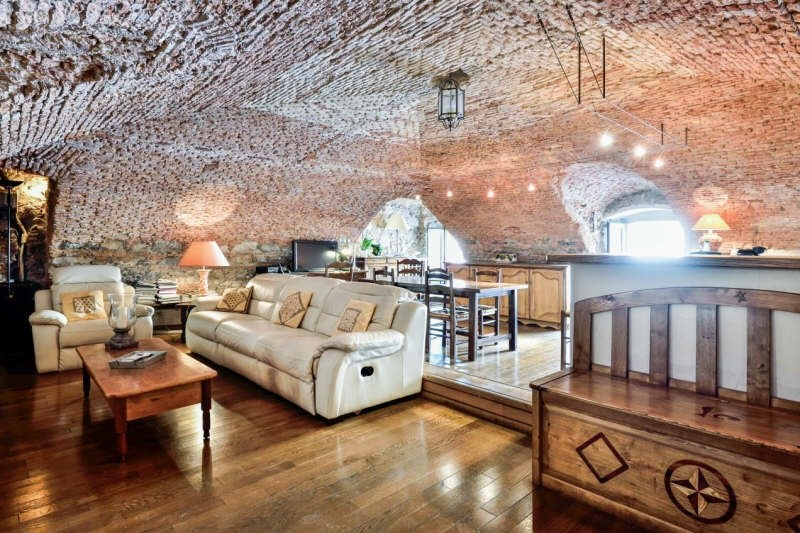 Vente de prestige appartement Nice 1580000€ - Photo 2