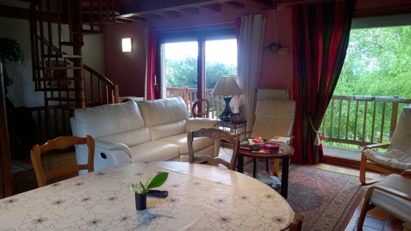 Sale house / villa St julien chapteuil 213000€ - Picture 4