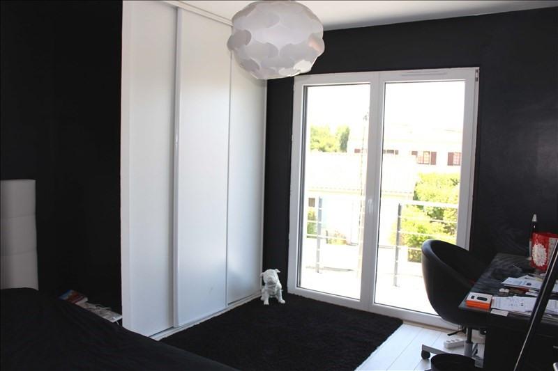 Sale house / villa Chatelaillon plage 446250€ - Picture 9