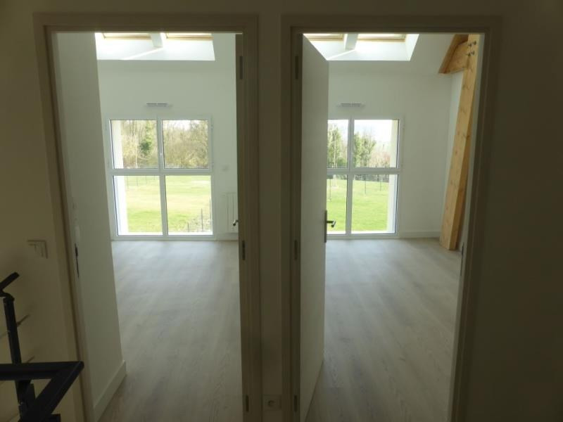 Location maison / villa Beynes 2400€ CC - Photo 5