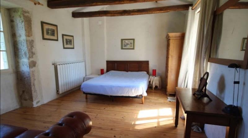 Sale house / villa Martiel 389000€ - Picture 5