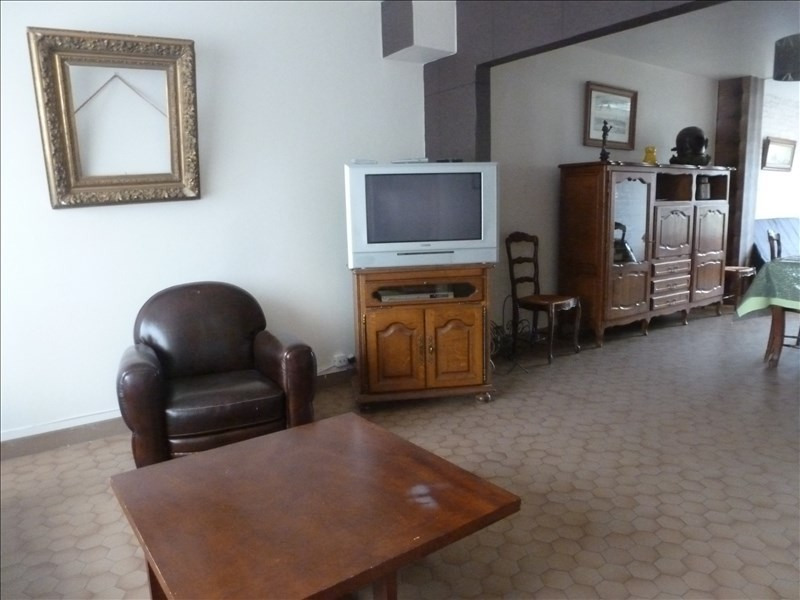 Location maison / villa Petite synthe 1 300€ CC - Photo 9