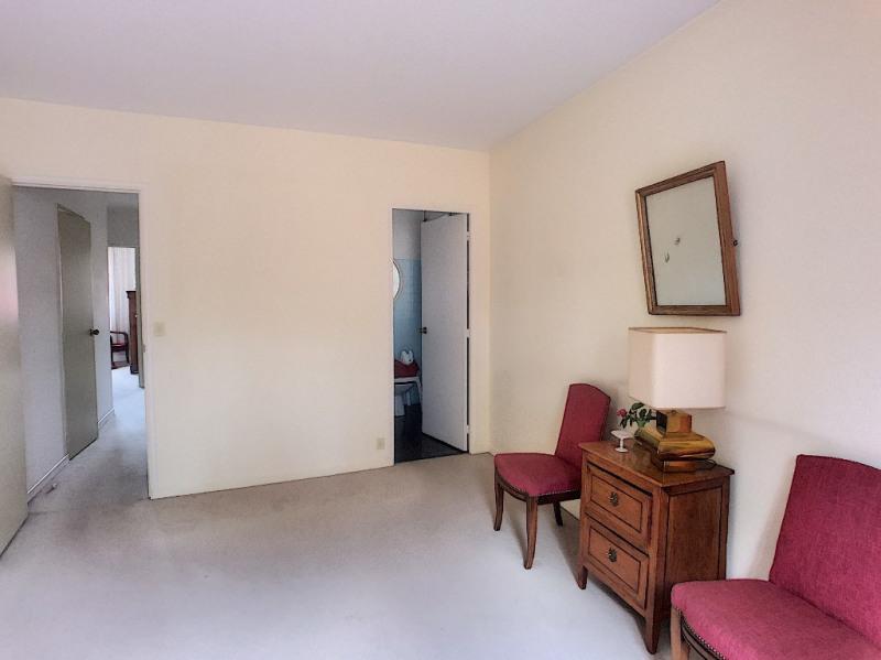 Verkoop  appartement Avignon 378000€ - Foto 6