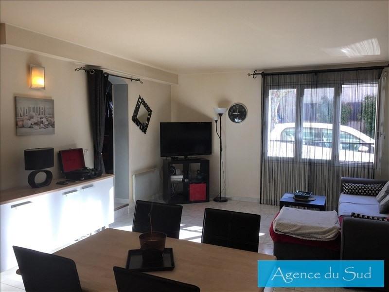 Vente maison / villa La destrousse 179000€ - Photo 2