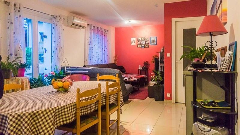 Sale house / villa Lescar 255500€ - Picture 3