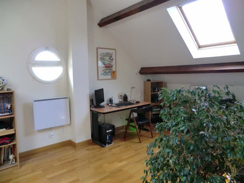 Sale house / villa Coye la foret 335000€ - Picture 10