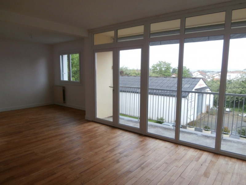 Rental apartment Bergerac 450€ CC - Picture 3