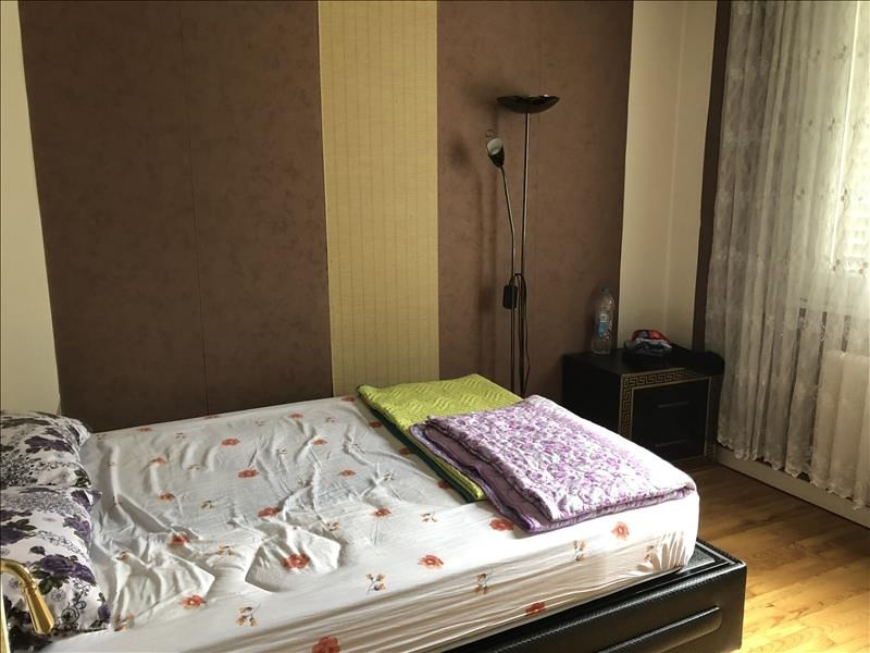 Sale apartment Annecy 242000€ - Picture 4