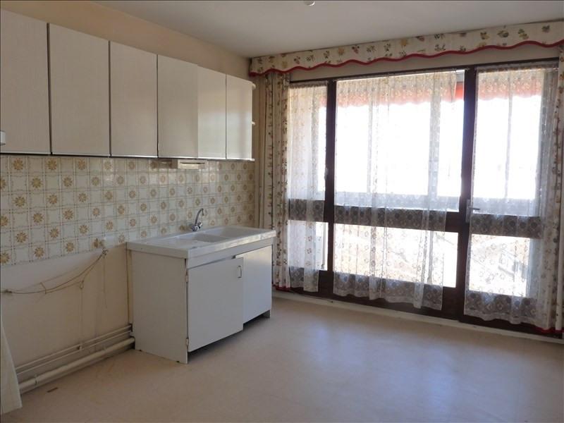 Vente appartement Agen 64800€ - Photo 2