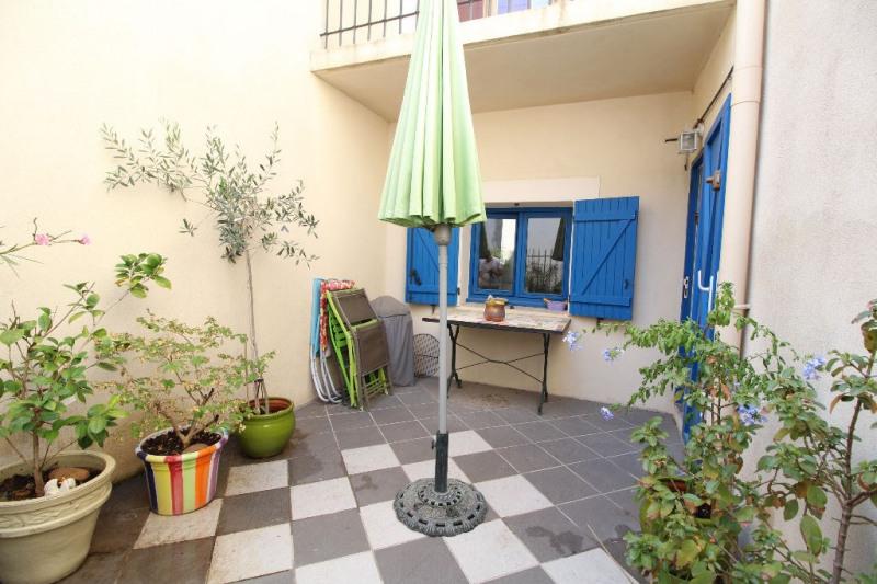 Vente maison / villa Bouillargues 213000€ - Photo 13