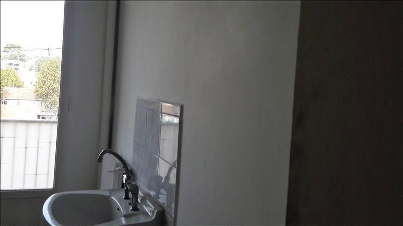 Rental apartment Marseille 13ème 695€ CC - Picture 5