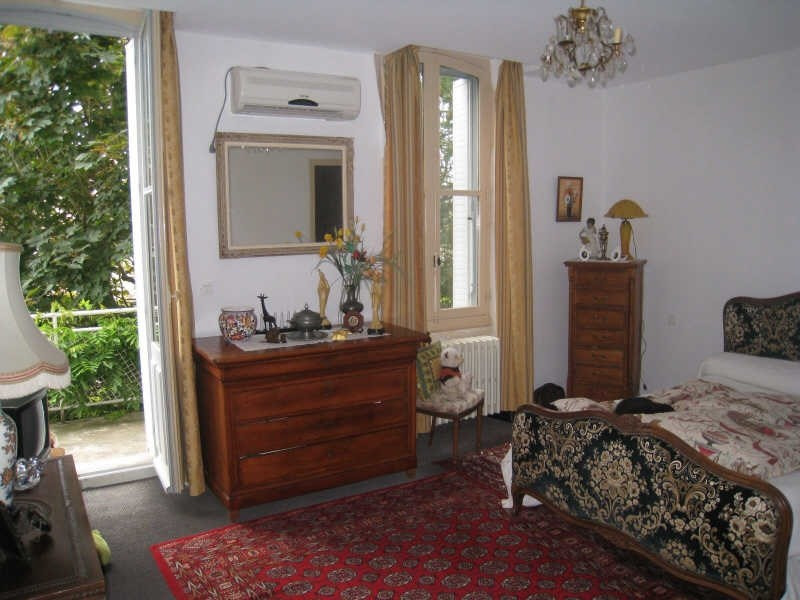 Vente immeuble Carcassonne 337 000€ - Photo 4