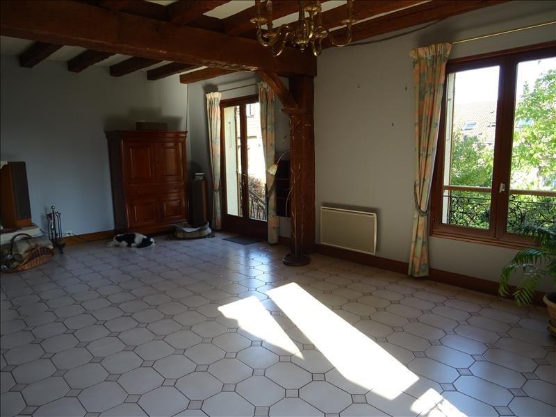 Vente maison / villa St ouen l aumone 335800€ - Photo 3