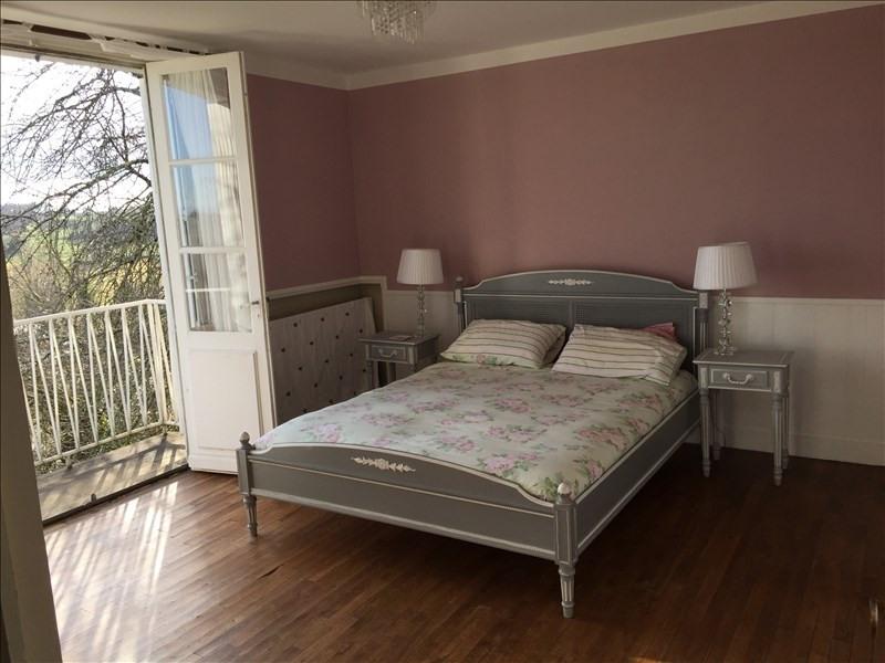 Vente maison / villa Poitiers 187000€ - Photo 4