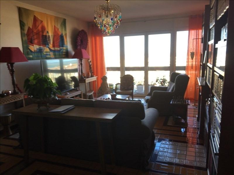Sale apartment Arcachon 480000€ - Picture 5