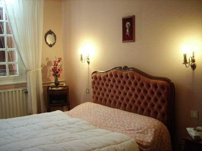 Vente maison / villa Breteuil 239000€ - Photo 9