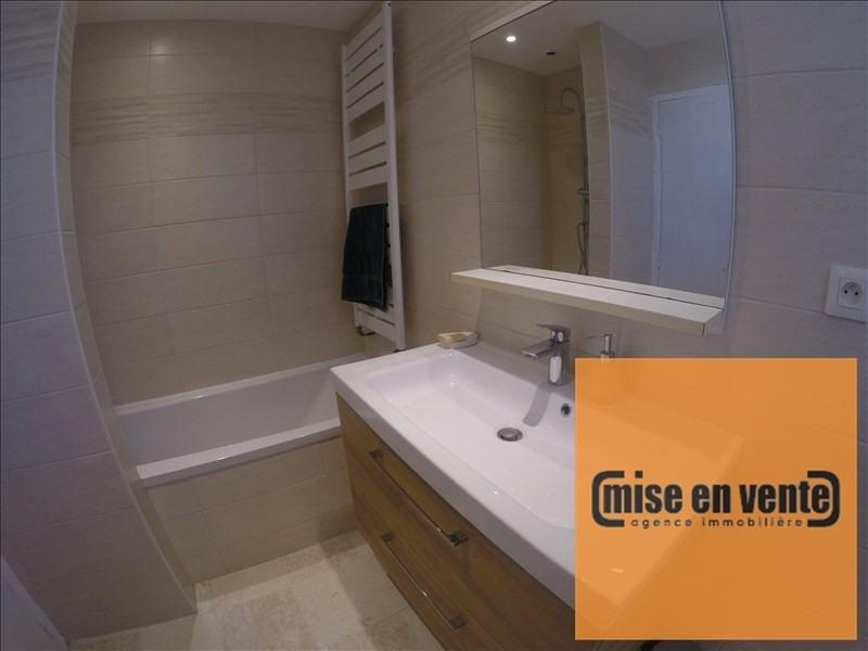 Vente maison / villa Champigny sur marne 268000€ - Photo 2
