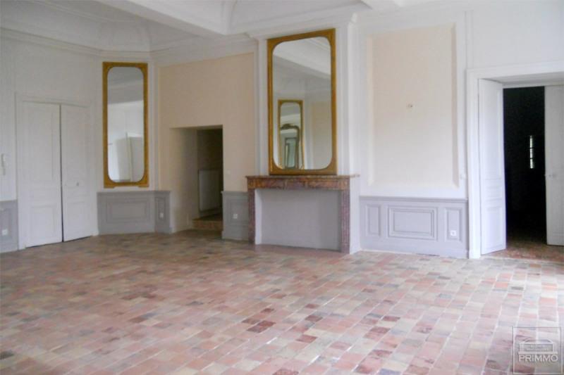 Sale apartment Curis au mont d'or 350000€ - Picture 3