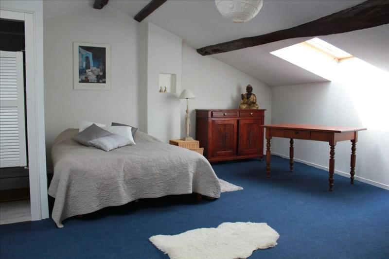 Verkoop  huis Pact 157000€ - Foto 6