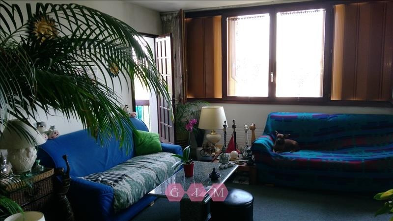 Vente appartement Andresy 256 000€ - Photo 3