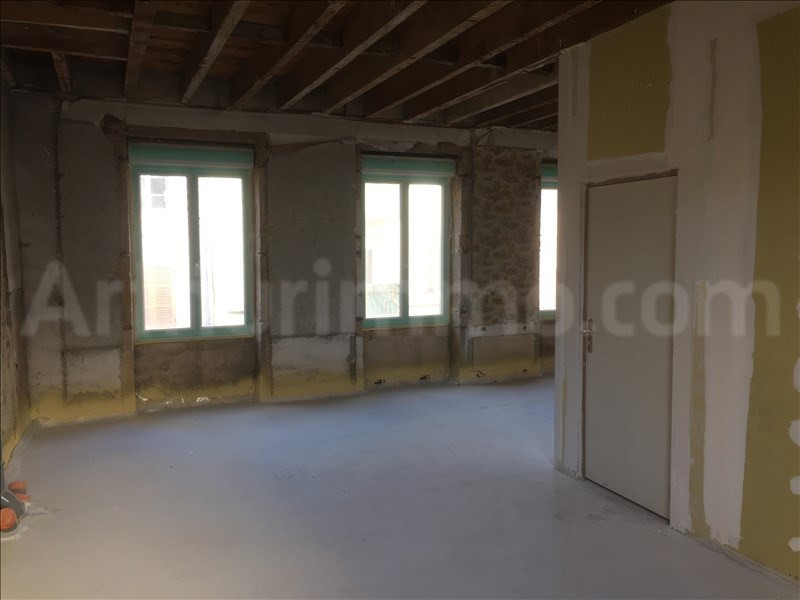 Sale apartment Pontcharra sur turdine 99 000€ - Picture 3