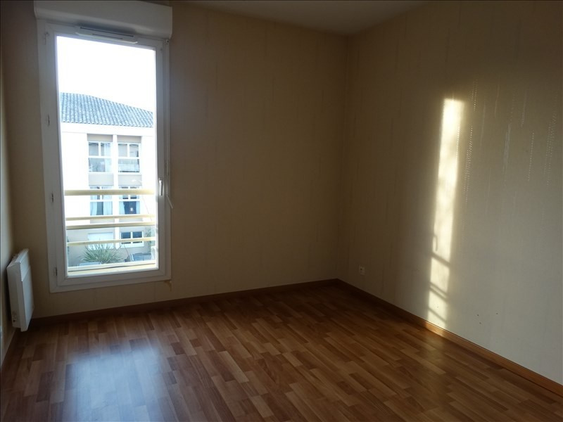 Vente appartement Parempuyre 173000€ - Photo 4