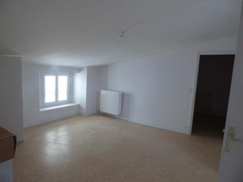 Sale house / villa Mazamet 104000€ - Picture 4