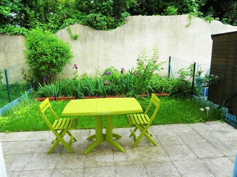 Vente maison / villa Sarcelles 285000€ - Photo 4