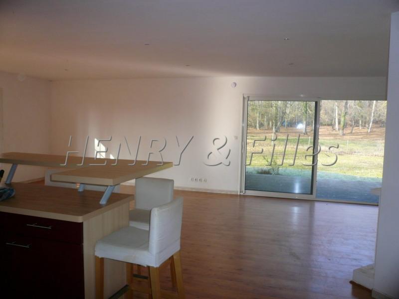 Sale house / villa Lombez 10 km 212001€ - Picture 5