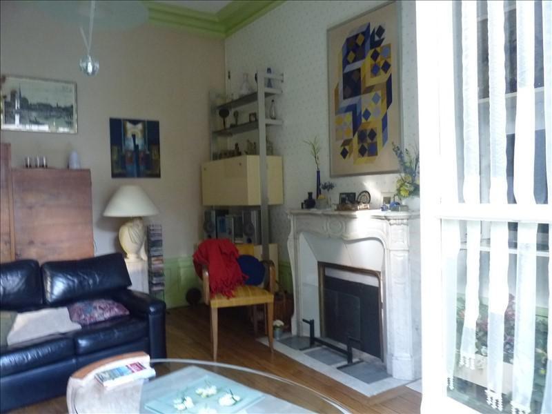 Verkoop  huis Orleans 500000€ - Foto 6