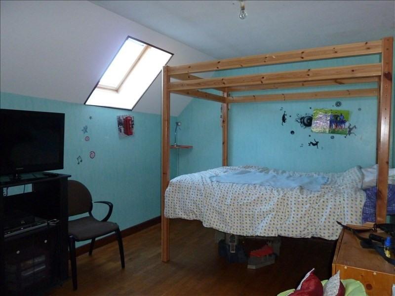 Vente maison / villa Cosne cours sur loire 173000€ - Photo 9