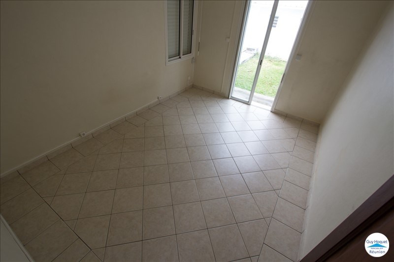 Vente maison / villa St denis 528000€ - Photo 8