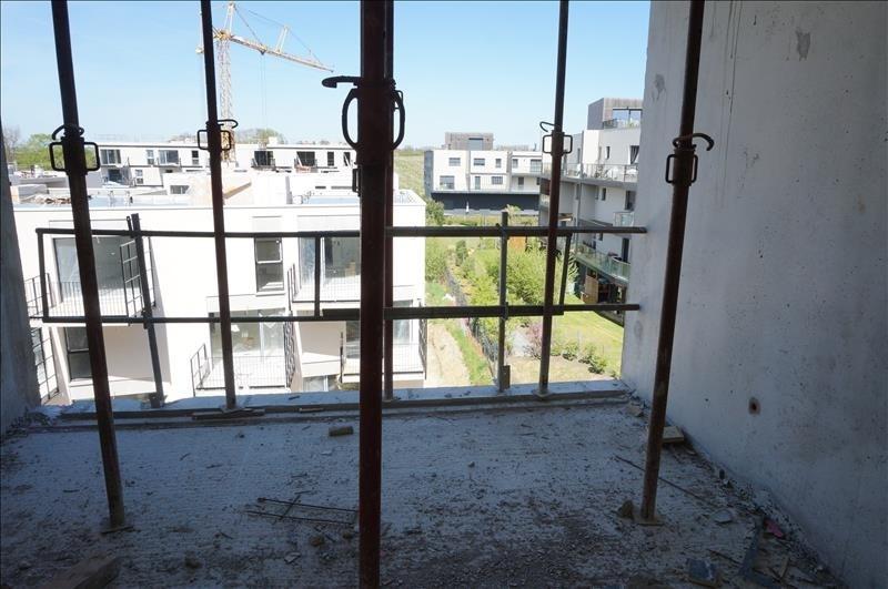 Vente appartement Balma 322000€ - Photo 2