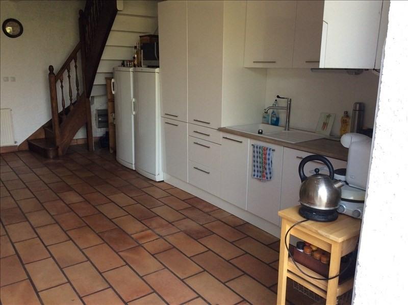 Vente appartement Pau 160000€ - Photo 4