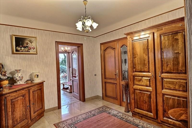 Sale house / villa Colmar 428 000€ - Picture 4