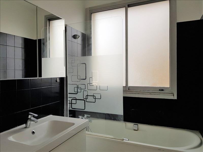 Vente appartement Chatillon 310000€ - Photo 8
