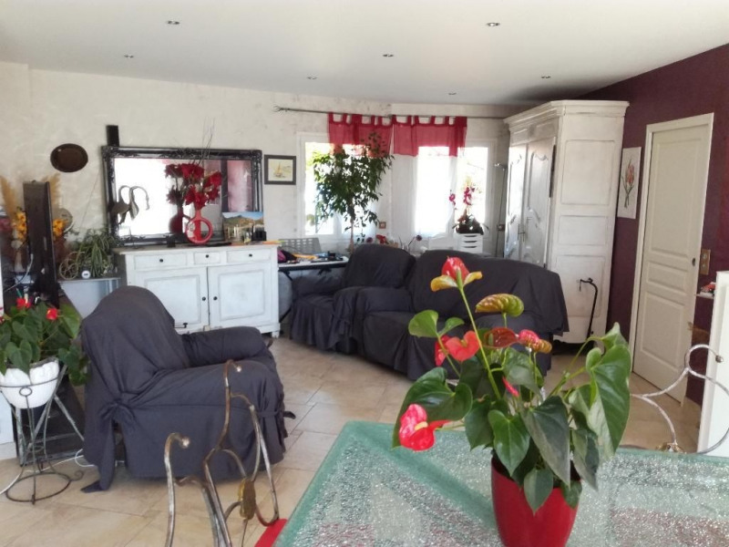 Vente de prestige maison / villa Aigues mortes 645 000€ - Photo 5