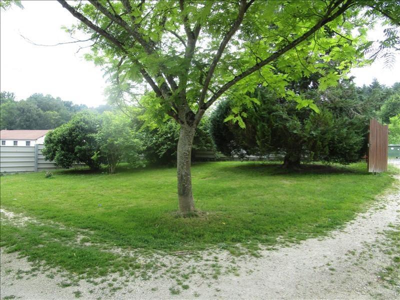 Vente maison / villa St germain du salembre 113000€ - Photo 3