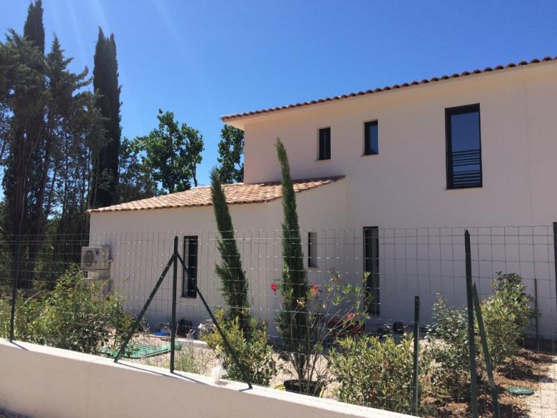 Rental house / villa Luynes 3000€ CC - Picture 1