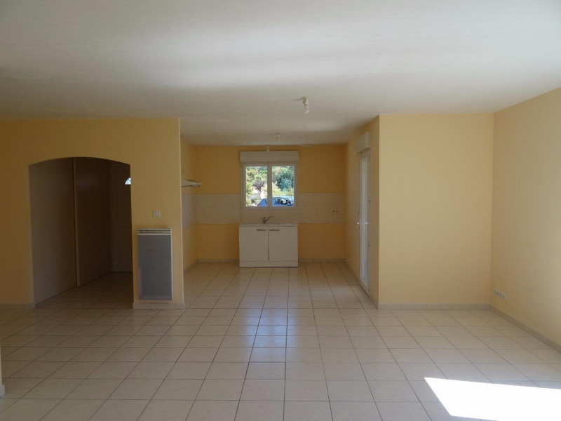 Location maison / villa Agen 780€ CC - Photo 2